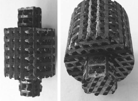 Картинки по запросу carbon implant